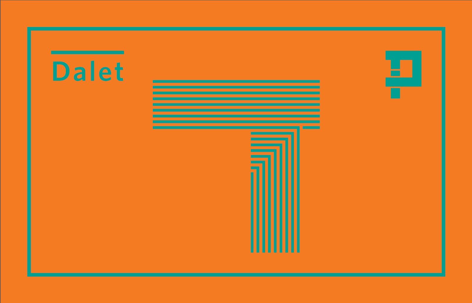 Dalet - Karta Przyjaciół Muzeum
