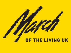 March of the Living UK