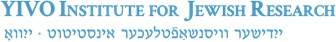 YIVO Institute for Jewish Research