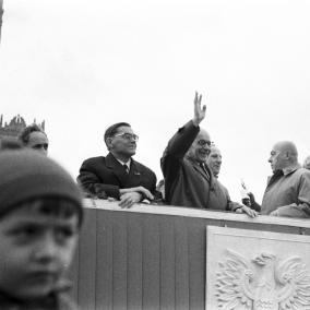 Juden (R)aus Arras