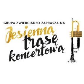 Koncerty, Młoda Polska Filharmonia