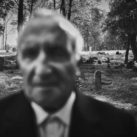 """Premiera książki """"Tak teraz postępują uczciwi ludzie...  Polacy z Wileńszczyzny ratujący Żydów"""""""