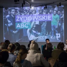 Żydowskie ABC, Co to jest koszerność