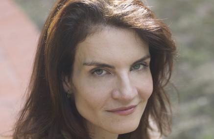 Annie Dutoit