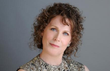 Kelly Marie Murphy, Azrieli Music Prize Sinfonia Varsovia & goście w Muzeum POLIN