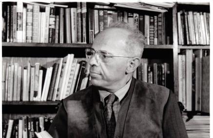 Stanisław Lem: zagadki i paradoksy – wydarzenie specjalne