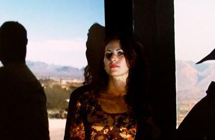 Florencia Levy, artystka-rezydentka Muzeum POLIN, przeprowadziła szereg wywiadów wśród członków społeczności żydowskiej w Buenos Aires