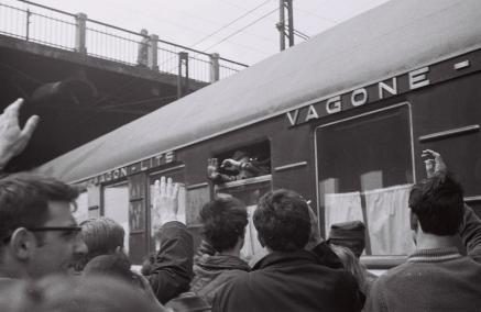 Marzec 1968