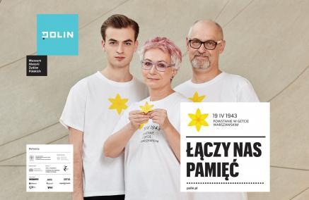 Akcja społeczno-edukacyjna Żonkile, 2018, Wolontariusze, Ambasadorzy