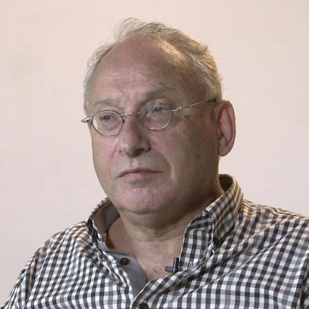 Tadeusz Berelski