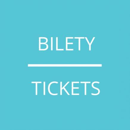 kup bilet, bilety online, tickets online