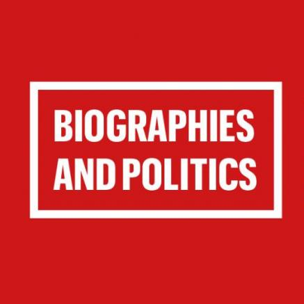 Biographies and Politics. The Involvment of Jews and People of Jewish Origin in Leftis Movements in 19th and 20th Century in Poland - konferencja w Muzeum POLIN