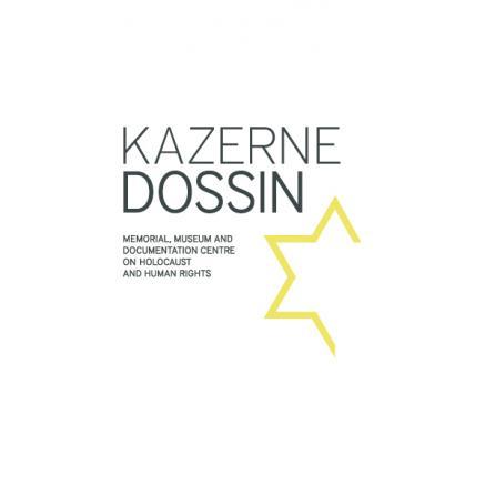 Kazerne Dossin