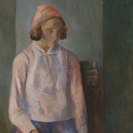 Kazimierzanka, Natan Korzeń