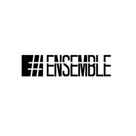 #Ensemble