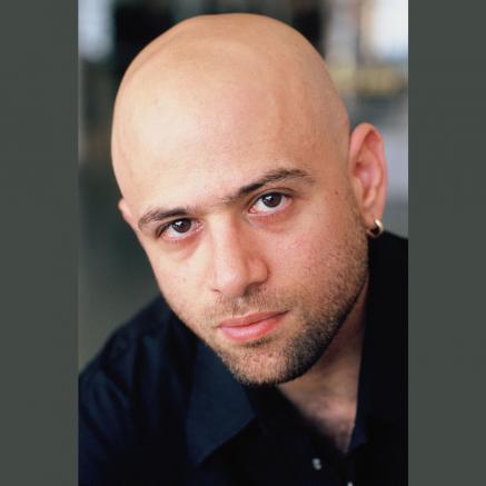Ohad Ben-Ari