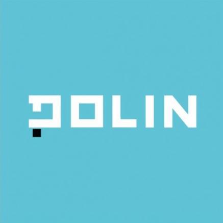 nowy logotyp, Muzeum POLIN, Muzeum Historii Żydów Polskich