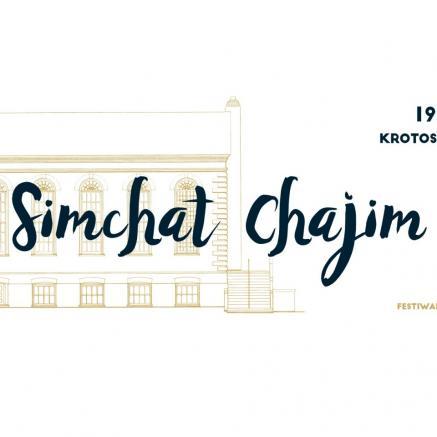Festiwal Simchat Chajim