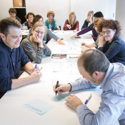 środy dla nauczycieli, warsztaty, W Polsce króla Maciusia, wystawa czasowa