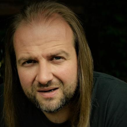 Tomasz Raff