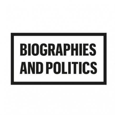 Warsztat z metody biograficznej dla młodych badaczy