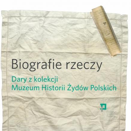 zdjęcie ilustracyjne - okładka książki
