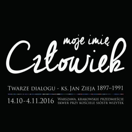 Obchody 25 rocznicy śmierci Ks. Jana Ziei