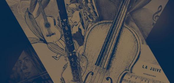 Sinfonia Varsovia & goście: Azrieli Music Prizes