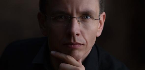 Bartosz Michałowski