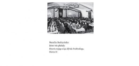 Natalia Budzyńska
