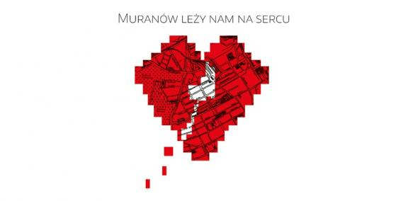 Muranów leży nam na sercu - IV piknik muranowski