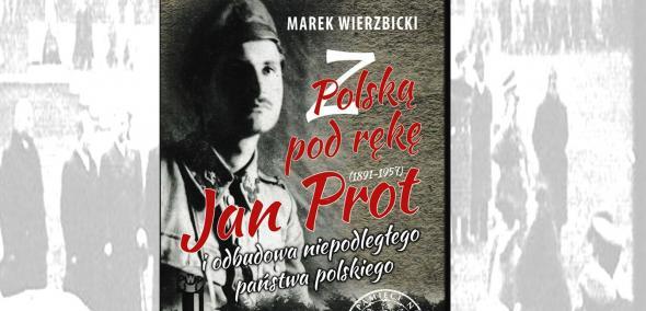 Jan Prot