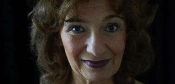 Profesor Lisa Appignanesi