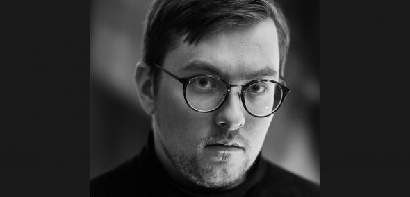 Mateusz Śmigasiewicz