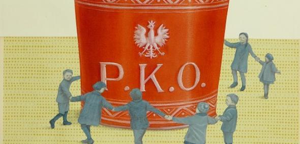 W Polsce króla Maciusia, wystawa czasowa, wykłady, Muzeum POLIN