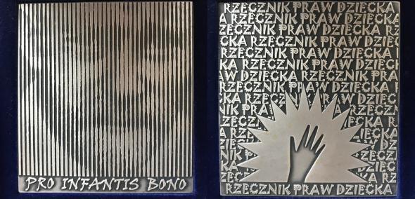 Pro Infantis Bono