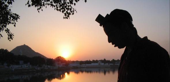 Czym jest modlitwa? – spotkanie i dyskusja z cyklu Żydowskie ABC, Muzeum POLIN