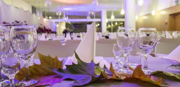 TISZ Festiwal Żydowskiego Jedzenia, Muzeum POLIN, kolacja szabatowa, Fania Lewando