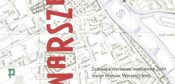 okładka katalogu wystawy