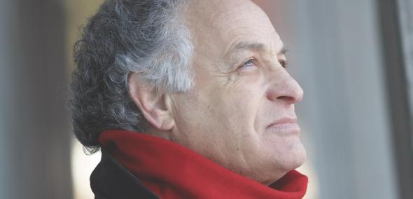Yoav Talmi