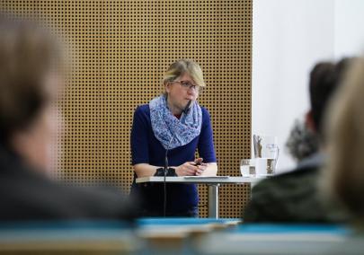 Różnorodność - szansa czy porażka? Szkoły żydowskie w II Rzeczypospolitej - wykład