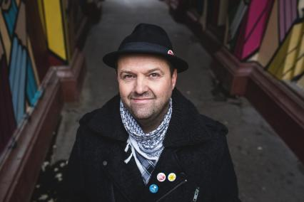 Dariusz Paczkowski