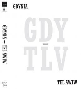 Katalog z wystawy