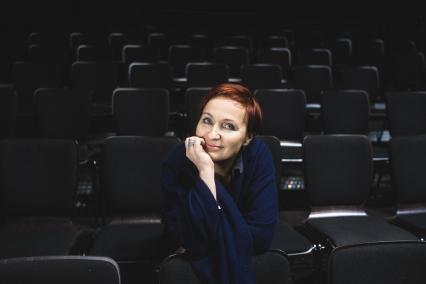 Jolanta Krawczykiewicz