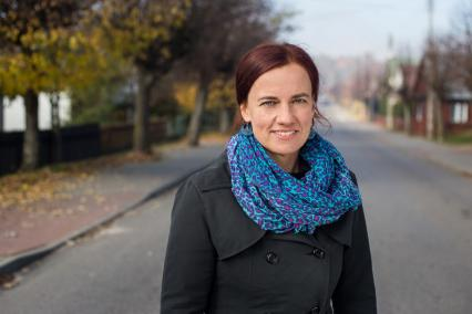 Katarzyna Winiarska, Nagroda POLIN, 2018, nominowani