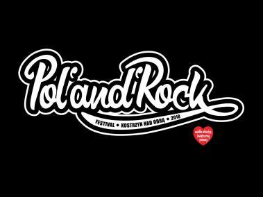 Tola'And'Rock Festiwal, Woodstock, Wielka Orkiestra Świątecznej Pomocy, Akademia Sztuk Przepięknych, Muzeum na kółkach