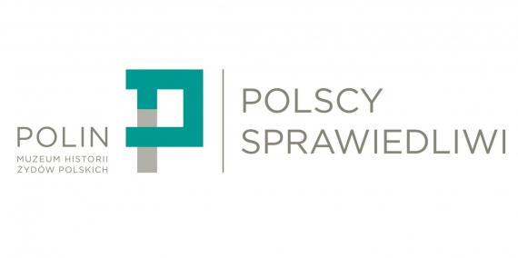Polscy Sprawiedliwi - Przywracanie Pamięci