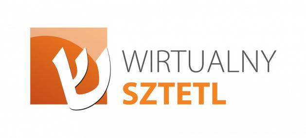 Wirtualny Sztetl
