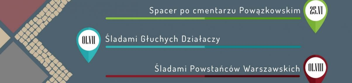 Spacery