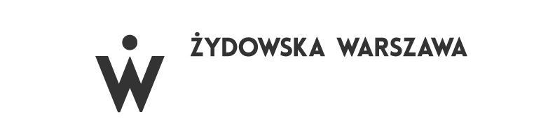 Żydowska Warszawa